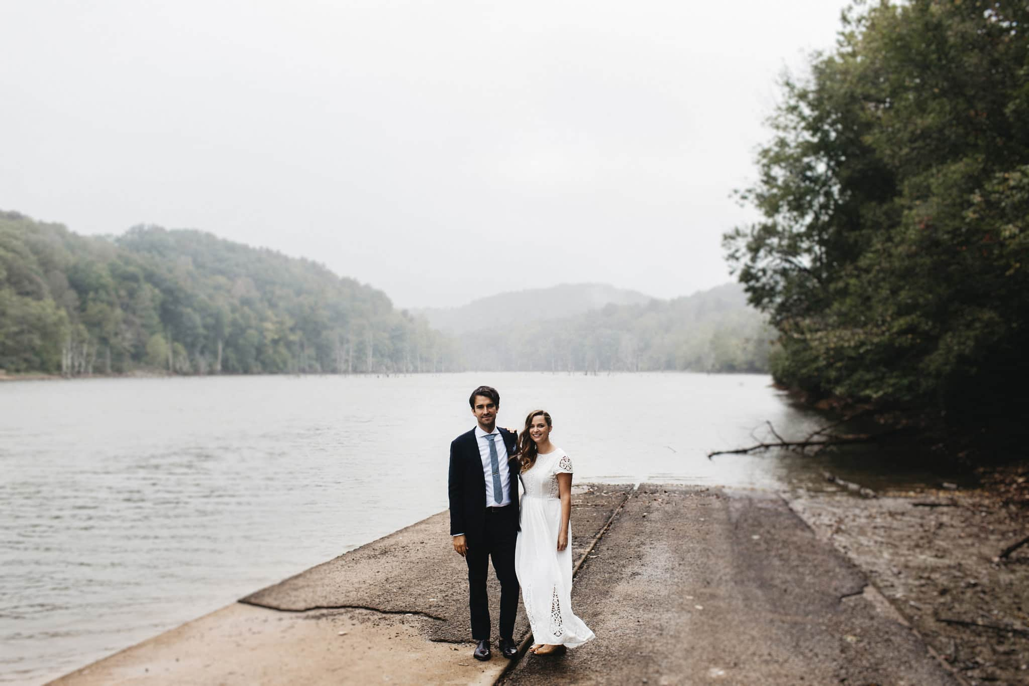 hipster wedding photographer virginia